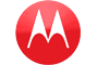 Motorola World Modding